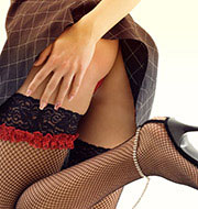 sexchat free gratis telefon sex